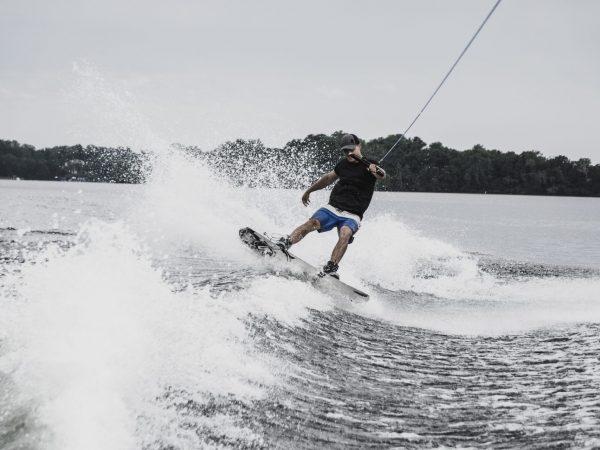 Le migliori barche da wakeboard di tutti i tempi
