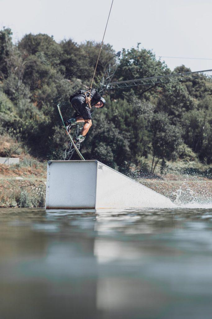 wakeboard roma